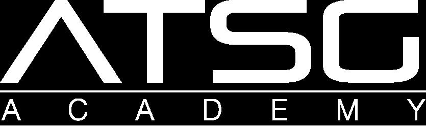 ATSG Academy